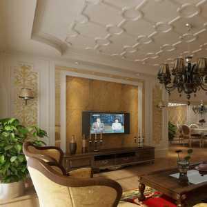 上海市長寧區小區居民房裝修時間