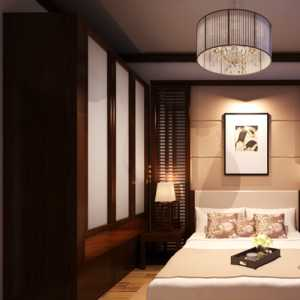 北京康居裝飾公司