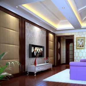 室内装修就分多少种工种?