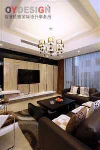 北京裝潢教你如何用好小家具