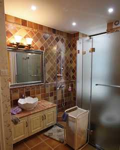 在哈尔滨房屋精装修每平米需要多少钱