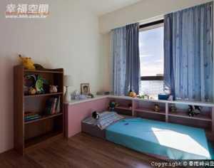 關于上海清包網和上海美家裝潢清包網