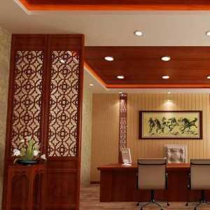 上海市口碑好的裝修公司是哪家
