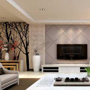 吊頂照片墻單身公寓宜家一室一廳客廳沙發背景墻裝修圖片單身公寓宜家一室一廳茶幾圖片效果圖大全