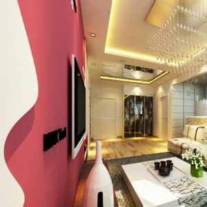 上海裝飾設計公司哪家靠譜