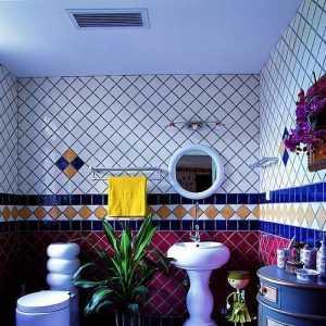 装修费一套120平的房子好一点的装修要多少钱