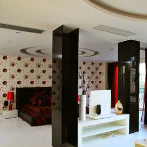 北京房空间装修公司