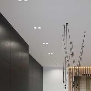 找家上海市室內裝潢公司好點的公司