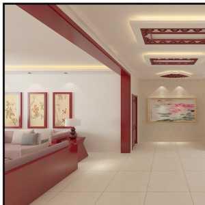 上海裝潢咨詢