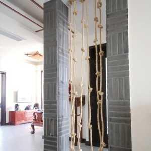 新中式装饰设计公司