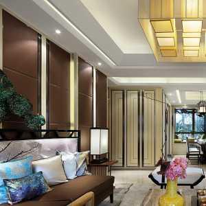 上海辦公場所裝修設計辦公場所裝修設計哪里好