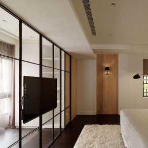 北京老房子裝修技巧
