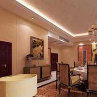 两室一厅装修大概90平要花多少钱