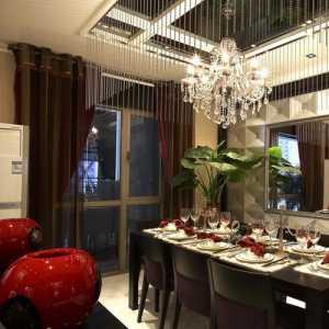 北京老房裝修報價