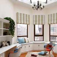 在辛寨简单装修130平的房子多少钱