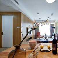 37个平的厨房装修下来多少钱