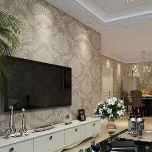 哈尔滨一套3室100平毛坯房简单装修大概什么价