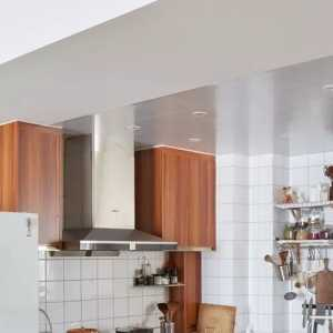 對于90年代的老房子裝修這塊您覺得應該注意什么
