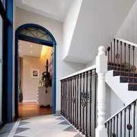 装修一套100平的房子要多少钱