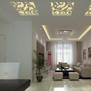 请问北京别墅装修哪家比较靠谱
