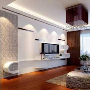 120平米房子在重庆主城区基础装修花多少钱