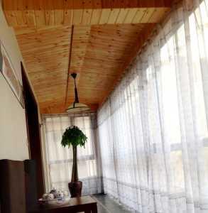 北京老房装修哪家好呢我有一个老房想要翻新想