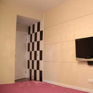 成都壁画、成都本视壁画、成都手绘背景墙、成都墙绘效果图大全