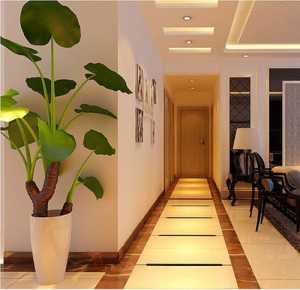 上海房屋裝修公積金貸款