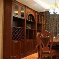 在套内面积56平的房子装修多少钱
