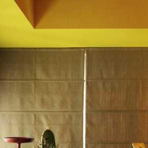 有了解上海江騰裝飾公司的嗎