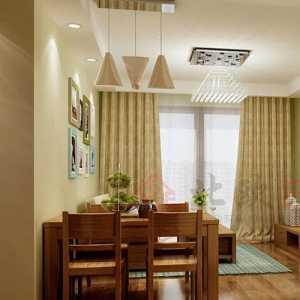 求上海裝潢設計公司要求有展廳有真實樣板房的