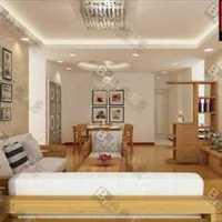 家装涮乳胶漆价格多少钱一平