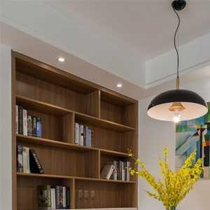 天津104平米的房子怎么装修最省钱?