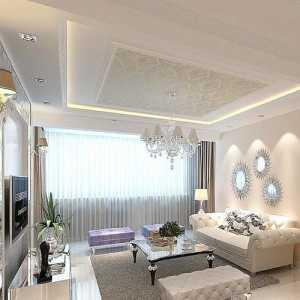 上海善賈建筑裝潢有限公司裝飾裝潢為主要