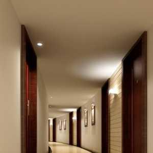 一室改二室装修公司案例