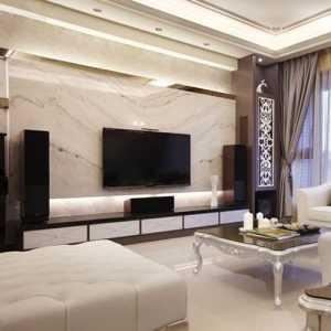 三室一厅装潢公司排名榜