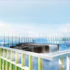 創意家居照片墻家居收納背景墻吊頂家居收納單身公寓宜家一室一廳餐廳背景墻裝修圖片單身公寓宜家一室一廳餐桌椅圖片效果圖欣賞