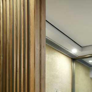 是台州温岭市现在想装修房子想用生态板做书柜