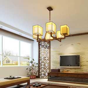 北京新丽装饰工程有限公司
