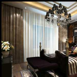 上海室内装饰有限公司