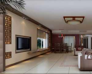 上海新房裝修需要多少費用