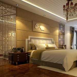 誰知道深圳市家庭住宅裝修的時間嗎告訴以下