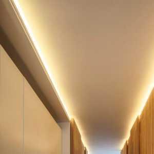 上海一套126平方的三室二厅二卫的新房准备装修