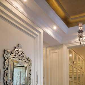 貴陽經濟適用房裝修