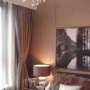 50平米1室1廳中檔裝修需要多少錢