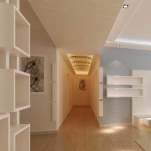 我想裝一個二手的二居室簡裝不想花太多的費用有人知道北京