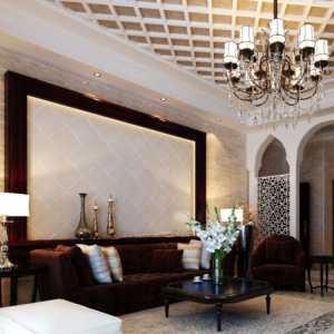上海世谊建筑装饰设计工程有限公司地址谁知道