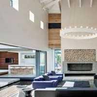 装修95平的新房子要多少钱?