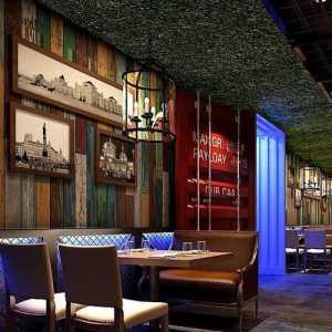 上海實創裝飾388套餐什么樣的
