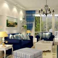 120平的房子装修不含家电少要花多少钱
